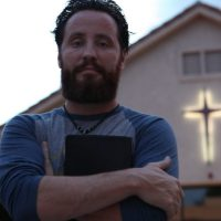 3 Questions Re: Christian Pastor Jeff Durbin's New Late Night Show
